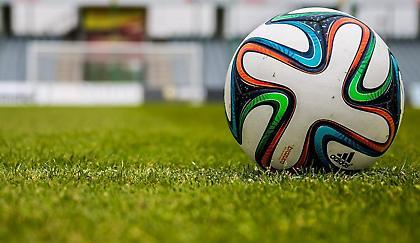 Το μικρότερο πρωτάθλημα ποδοσφαίρου: Έχει δύο ομάδες και τέσσερις διοργανώσεις
