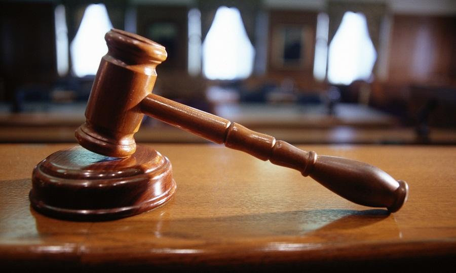 Πρόταση για οριστική ενοχή Μπέου, Τσακογιάννη, Κομπότη, Μποροβήλου και Μπάκου για το Koriopolis