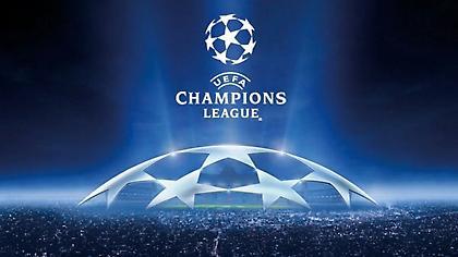 Champions League: Ποιος θα το πάρει; (στοίχημα και αποδόσεις)