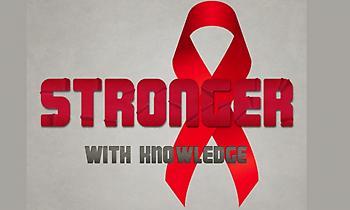 Οι σούπερ σταρ του αθλητισμού που έδωσαν μάχη με το AIDS