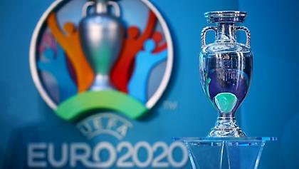 Κληρώνει για τα προκριματικά του Euro 2020, πολλή τύχη χρειάζεται η Ελλάδα