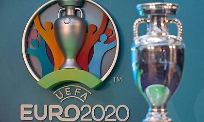 Το πρόγραμμα της Ελλάδας στα προκριματικά του Euro 2020