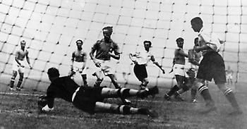 Αγγλία-Ιταλία 3-2: Η «Μάχη του Χάιμπουρι»