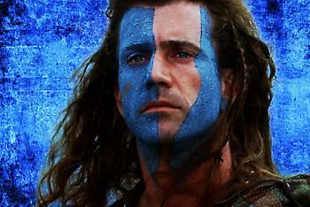Η Σκωτία ανεξάρτητη; (στοίχημα και αποδόσεις)