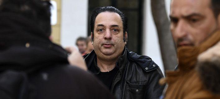Καταγγελίες της Ενωσης Εισαγγελέων για παρεμβάσεις στην υπόθεση Ριχάρδου