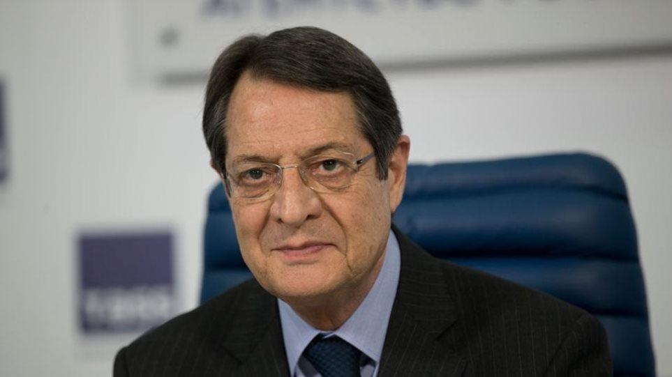Κακοκαιρία στην Κύπρο: Έτοιμη η Λευκωσία για την παροχή βοήθειας στους Τουρκοκυπρίους
