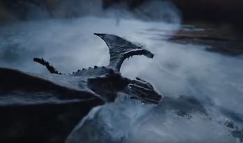 Αυτό είναι το πρώτο teaser της τελευταίας σεζόν του Game of Thrones
