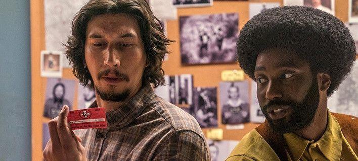 AFI: Αυτές είναι οι 10 κορυφαίες ταινίες για το 2018 -Μέσα και ο Λάνθιμος