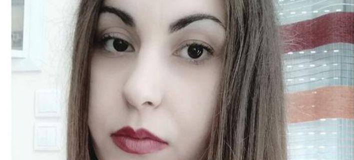 Εγκλημα στη Ρόδο: «Η Ελένη είχε βιασθεί από 3 άτομα και την είχαν βιντεοσκοπήσει», λέει φίλη της