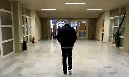 «The return of the King» στο ΟΑΚΑ