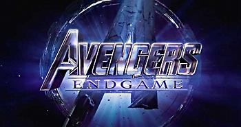 Οι δέκα σημαντικότερες στιγμές στο trailer των Avengers
