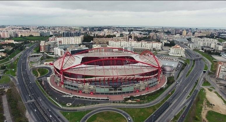 Ενημέρωση της ΑΕΚ για τα εισιτήρια της Λισαβόνας