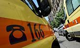 Τροχαίο στην Αθηνών-Σουνίου: Ένας νεκρός και τρεις σοβαρά τραυματίες