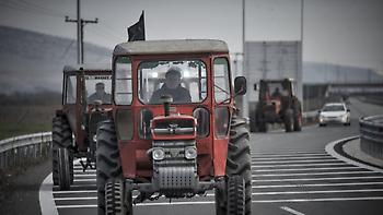 Σε ρυθμούς κινητοποιήσεων οι αγρότες - Ζητούν συνάντηση με τον υπουργό Αγροτικής Ανάπτυξης