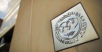 ΔΝΤ: Η επιβράδυνση της αμερικανικής οικονομίας θα γίνει αισθητή το 2019 και 2020