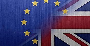 Σε Brexit και Αναστασιάδη το ενδιαφέρον των ευρωβουλευτών στο Στρασβούργο