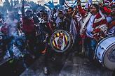«Έκαψαν» το Μπουένος Άιρες οι οπαδοί της Ρίβερ (video)