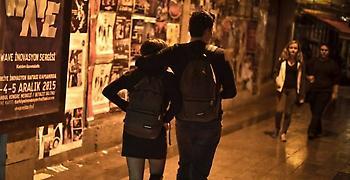 Γερμανικός Τύπος: H μεγάλη έξοδος - Χιλιάδες νέοι εγκαταλείπουν την Τουρκία