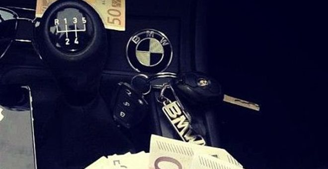 Δημοσίευμα: Νέο φιάσκο- Το Δημόσιο επιστρέφει €133 εκατ. σε Mercedes - BMW