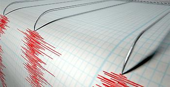 Αυτές είναι οι περιοχές της Ελλάδας που κινδυνεύουν περισσότερο από σεισμό