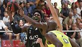 Το TOP 7 της αγωνιστικής στην ACB (video)