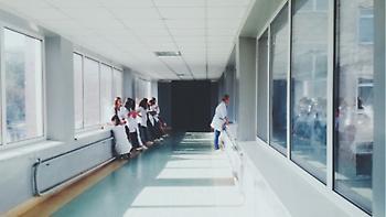 Χάος με τους οικογενειακούς γιατρούς - Δεν φθάνουν για όλους τους ασφαλισμένους
