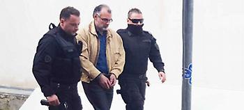 Δολοφονία Γρηγορόπουλου: Επιμένει η πλευρά Κορκονέα -«Η βολή εξοστρακίστηκε»