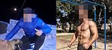 Δολοφονία φοιτήτριας στη Ρόδο: Στο φιλικό περιβάλλον των δραστών ψάχνουν το «τρίτο άτομο»