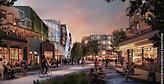 Η εντυπωσιακή πόλη που χτίζει η Google (pics)