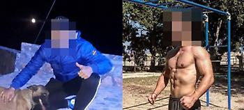 Έγκλημα στη Ρόδο: Έρευνα για τον ξυλοδαρμό του 19χρονου - Τον μετέφεραν σε άλλη φυλακή