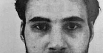 Φωτογραφίες του δράστη της αιματηρής επίθεσης στο Στρασβούργο