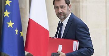 Η γαλλική κυβέρνηση αύξησε το επίπεδο συναγερμού για τρομοκρατική απειλή