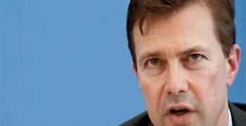 Γερμανία: «Συγκλονισμένος» ο Ζάιμπερτ για τα γεγονότα στο Στρασβούργο