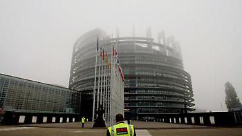 Στρασβούργο: Πώς περιγράφουν έλληνες ευρωβουλευτές την επίθεση