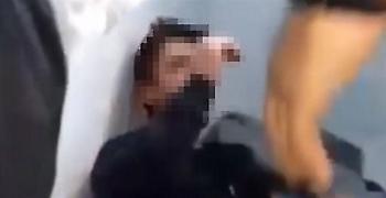 Υπ.Δικαιοσύνης: Δεν βιάστηκε ο 19χρονος κρατούμενος για το έγκλημα στη Ρόδο
