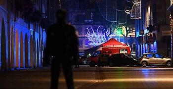 Οι χειρότερες επιθέσεις στη Γαλλία από το 2012