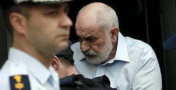 Ένοχος για την υπόθεση των Tor-M1 ο Ιωάννης Σμπώκος