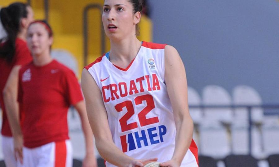 Τίβκιτς: «Έχω μάθει πολλά για τον Ολυμπιακό»