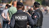 Σε συναγερμό η Ιταλία για τρομοκρατικό χτύπημα