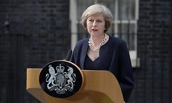 Θρίλερ με το Brexit: Το Παρίσι αποκλείει νέα διαπραγμάτευση