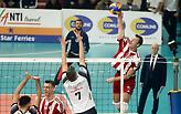 «Ανέτρεψε» τον ΠΑΟΚ και πήγε τελικό Λιγκ Καπ ο Ολυμπιακός
