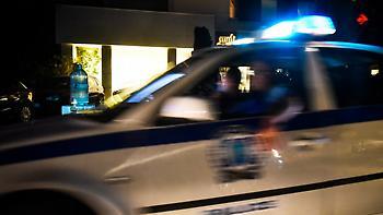 Πυροβολισμοί με έναν νεκρό στην Ομόνοια