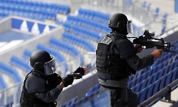 Προτάσεις της Ευρωβουλής για μια νέα στρατηγική της Ε.Ε. κατά της τρομοκρατίας