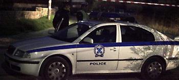 Aγρια δολοφονία στο Μοσχάτο - Νεκρός ένας άνδρας από σφαίρα στο κεφάλι