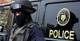 Αίγυπτος: Αστυνομικός δολοφόνησε δύο χριστιανούς για «προσωπική διαφορά»