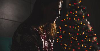 Αυξημένος ο κίνδυνος εμφράγματος την παραμονή των Χριστουγέννων