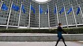 Tι αναφέρει το προσχέδιο της Συνόδου της ΕΕ για το Brexit