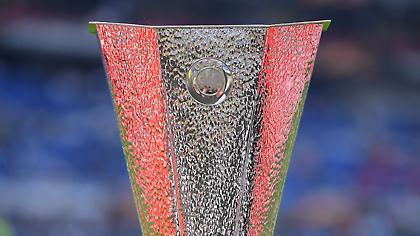 Πολλά τα «ανοιχτά» εισιτήρια για τους «32» του Europa League