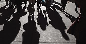 Έρευνα PULSE: «Ναι» σε πρόωρες εκλογές λέει το 47%