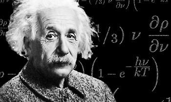 Αν καταφέρεις να λύσεις αυτό το εύκολο τεστ λογικής ανήκεις στο 4% του πληθυσμού